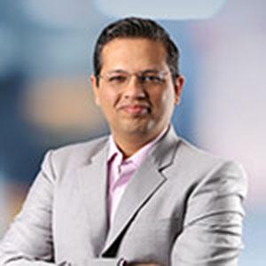 Vaibhav Sanghavi