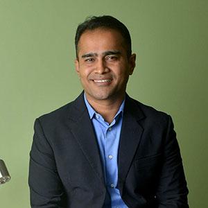 Aditya Gadge