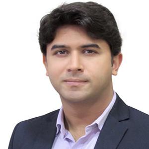 Tejesh Chitlangi