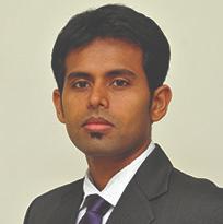 Ravi Vukkadala