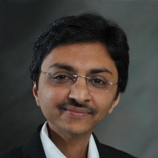 Rajesh Gandhi