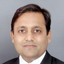 Shobhit Agarwal