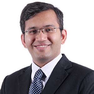 Amit Mantri