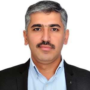 Prakash Somaiya