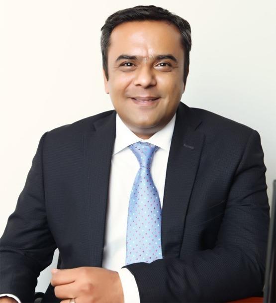 Tariq Aboobaker