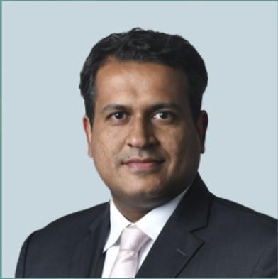 Mehul Jani